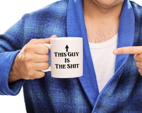 This-Guy-Is-The-Shit-Funny-Coffee-Mug-Gift-Feed