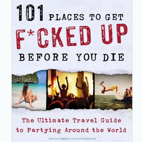 Ultimate-Party-Travel-Guide-Funny-Book