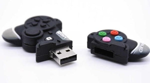 Video-Game-Controller-USB-Thumb-Drive-Gift-Feed