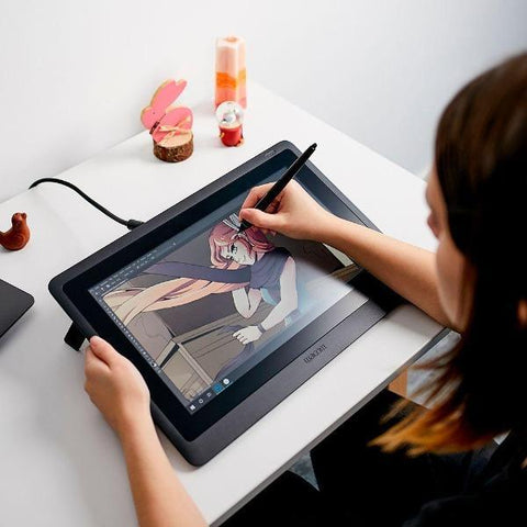 WACOM-16-Cintiq-Drawing-Tablet-with-Screen-Gift-Feed