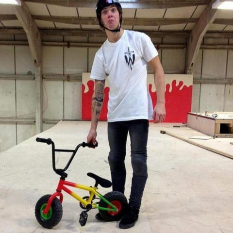 WILDCAT-Mini-BMX-Bikes-Tiny-Bike-For-Adults