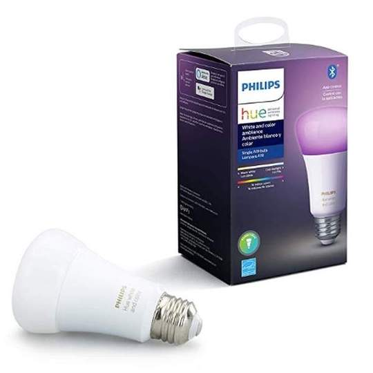 White-and-Color-Ambiance-2-Pack-LED-Smart-Bulb