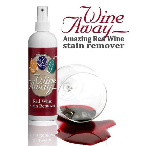 Wine-Away-Red-Wine-Stain-Remover-Spray-GiftFeed