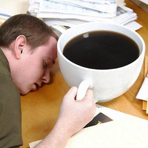 biggest-coffee-mug-ever-for-the-biggest-coffee-fans
