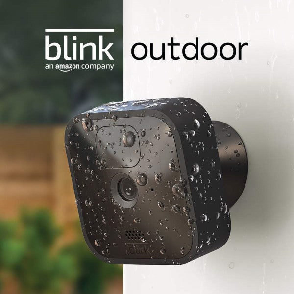 blink-outdoor-wireless-weather-resistant-hd-security-camera