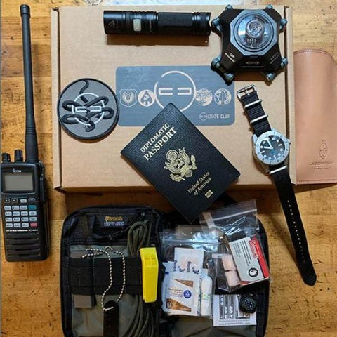 crate-club-tactical-survival-subscription-box-gift-feed