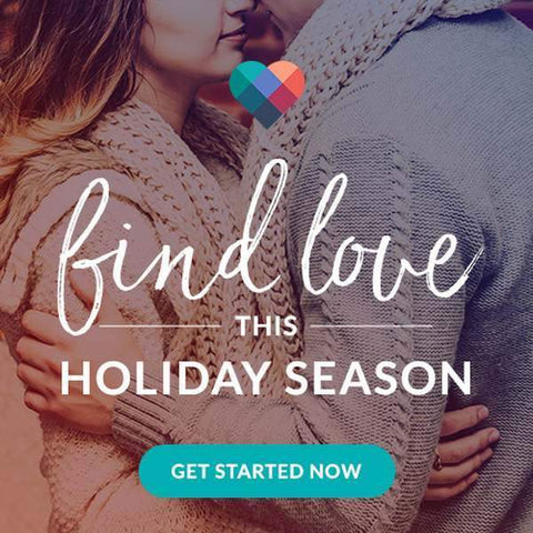 eHarmony-love-connection-chapter-1-begins-now-Gift-Feed
