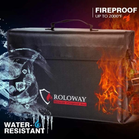 fireproof-document-bags