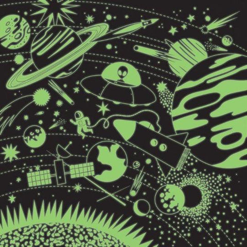 glow-in-dark-puzzle-space-illuminated-gift-feed