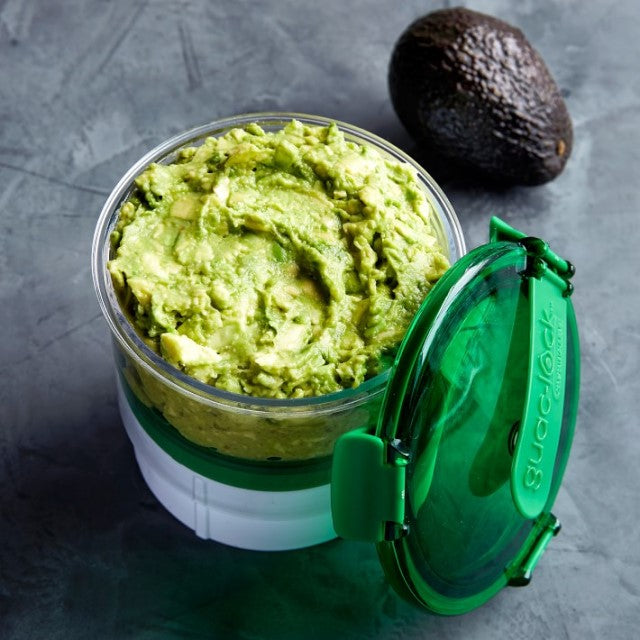 guac-lock-container-for-keeping-your-guacamole-fresh