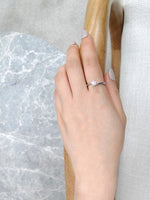 0.25ct_solitaire_diamond_engagement_ring_white_gold_on_model_hand