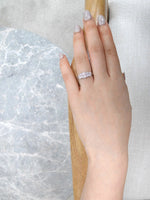 gia_certificate_diamond_ring