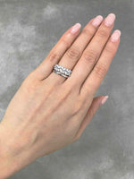 marquise_diamond_wedding_ring_white_gold_on_model_hand