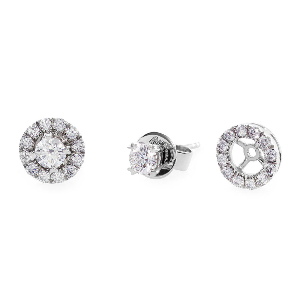 halo_diamond_earrings_jacket_white_gold