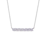 marquise_diamond_pendant_white_gold