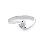 0.10ct_solitaire_diamond_twist_engagement_ring_white_gold