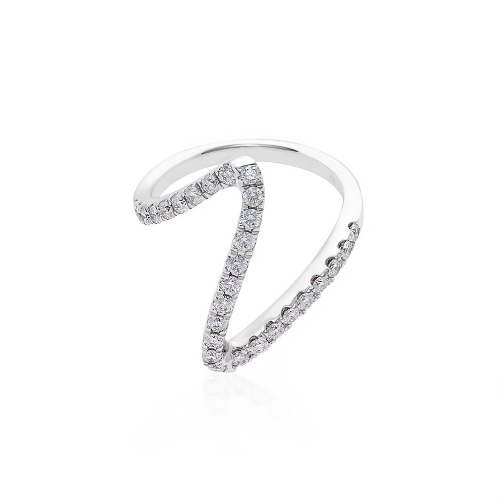 v_shape_diamond_wedding_ring