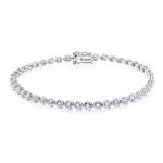 0.03ct_each_diamond_bracelet_white_gold