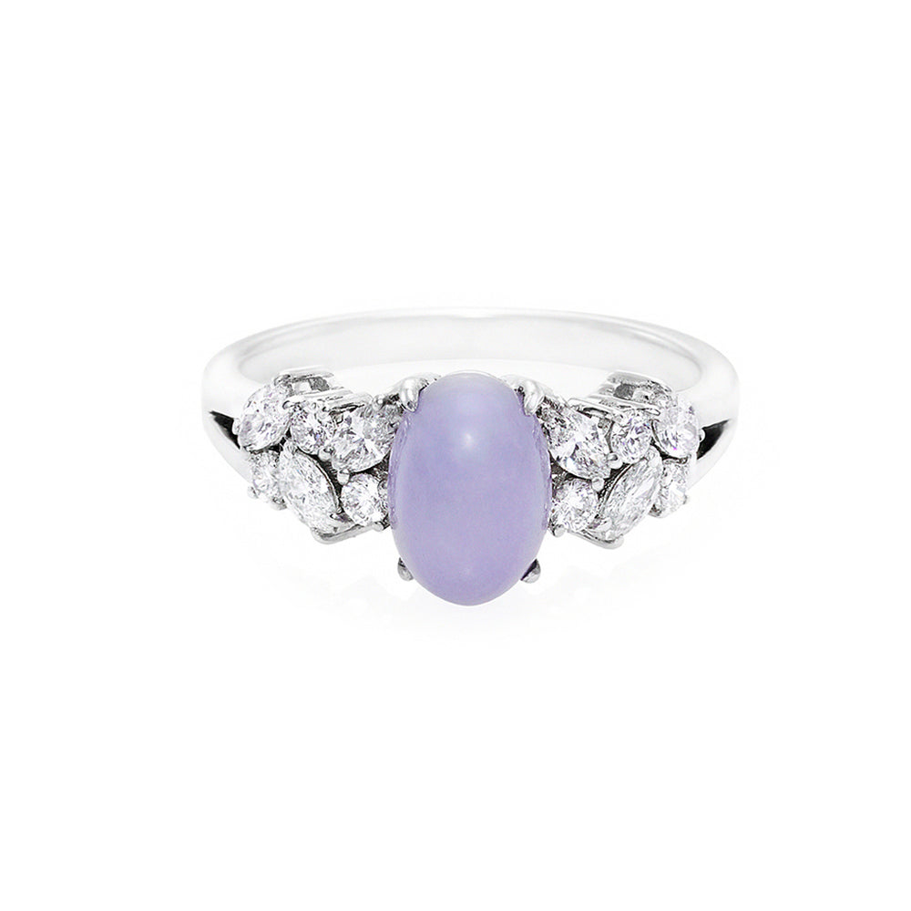 purple_jade_marquise_diamond_engagement_ring_white_gold