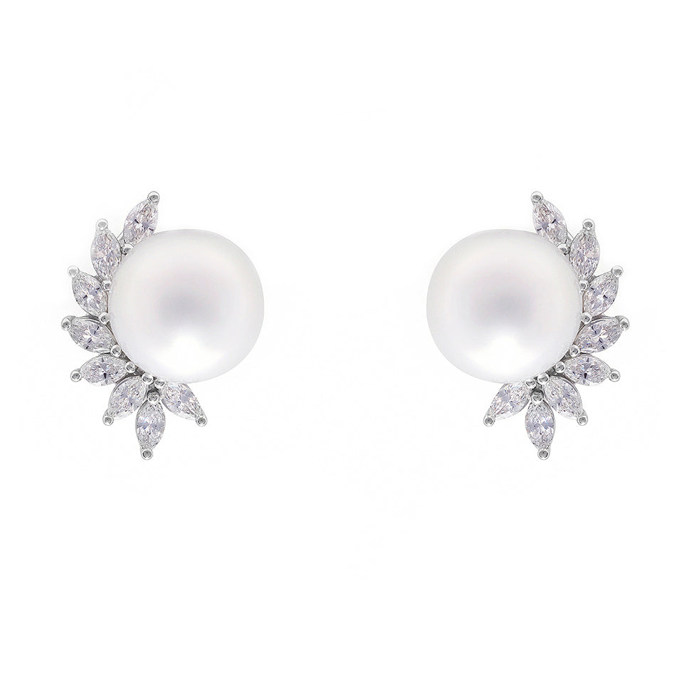 white_pearl_marquise_diamond_earrings_white_gold
