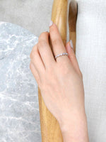 marquise_diamond_eternity_stacking_ring_white_gold_model_hand