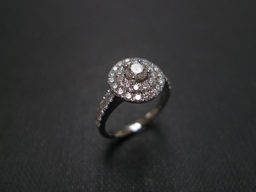 double_halo_diamond_engagement_ring_white_gold