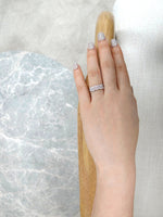 marquise_diamond_wedding_ring_white_gold_on_hand