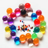 Crystal Water Beads