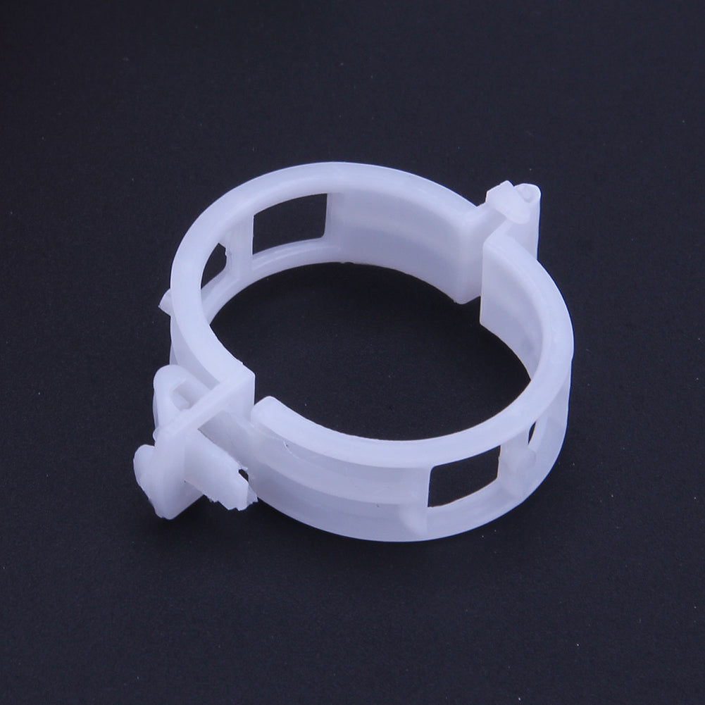 Garden Plant Support Clips