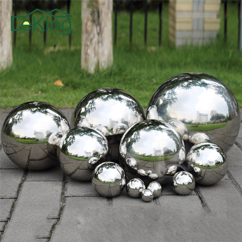Stainless Steel Ball Sphere