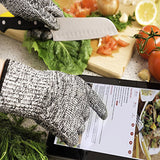 Horticulture Safety Gloves