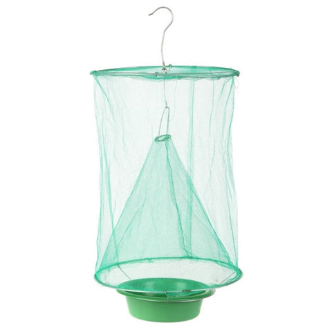 Insect Hanging Trap