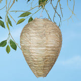 Hanging Insect Trap