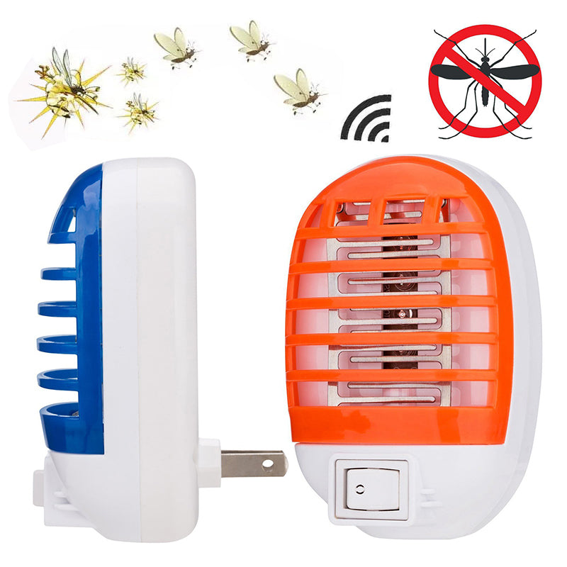Electric UV Insect Killer