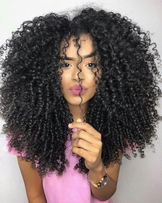 Top 5 Things to Look for in a Lace Wig Seller