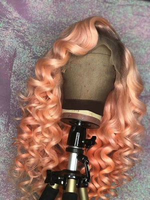 Full Lace Wigs - Tips and Tricks