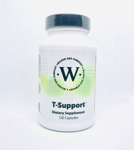 T-Support