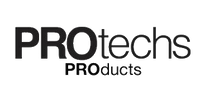 PROtechs PROducts