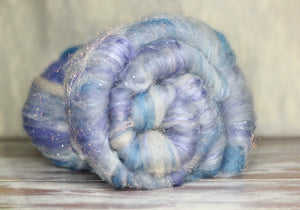 """Sweet Cloud"" Art Batt - 3-3.5 oz"