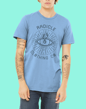Load image into Gallery viewer, Radicle Logo Tee - Unisex