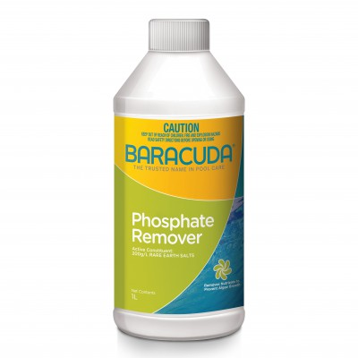 Phosphate Remover- 1L