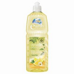 Dishwashing Liquid - 1 Ltrs