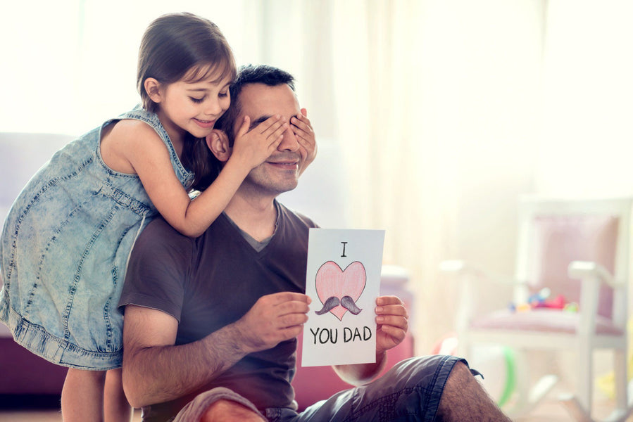 9 Awesome Father's Day Gift Ideas