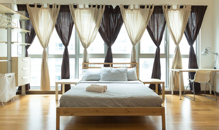Modern Bedroom Furniture: The Best Pieces to Add to Your Bedroom