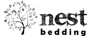 Nest Bedding®