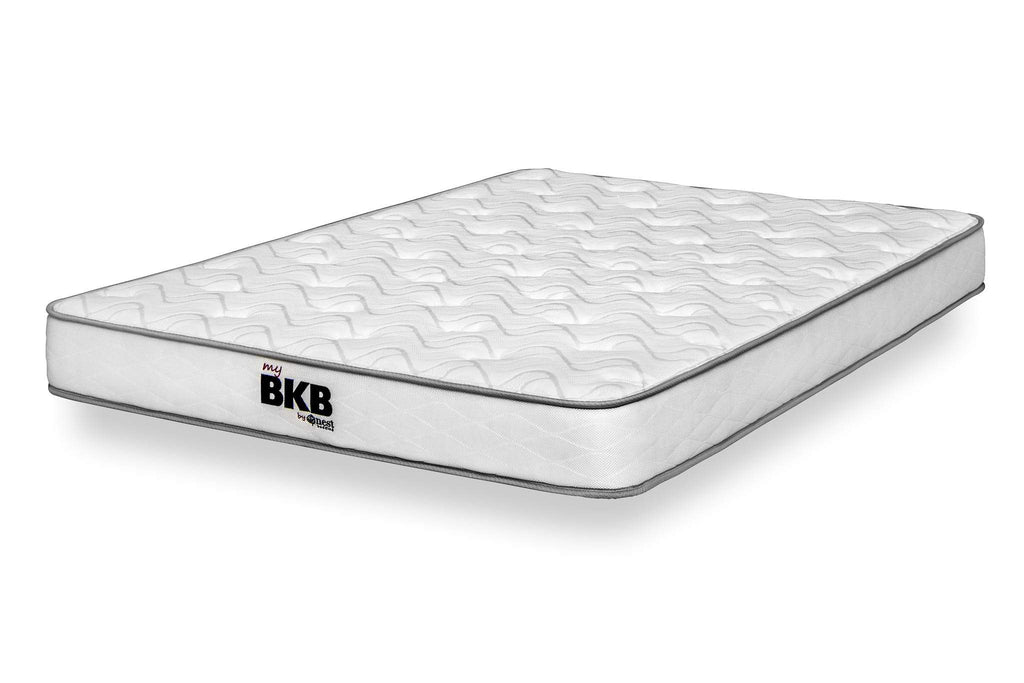 The BKB - My Big Kid's Bed