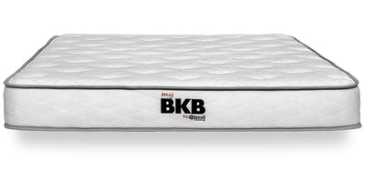 Nest Bedding® BKB - Big Kid's Bed