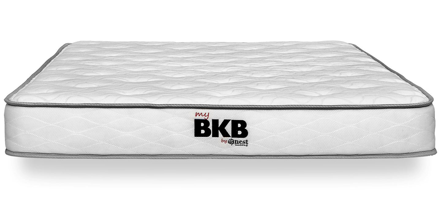 BKB - Big Kid's Bed