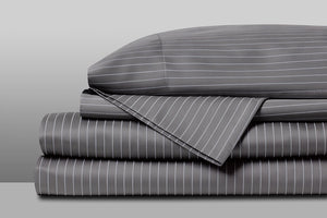 Nest Bedding® Luxury Bamboo Sheet Set