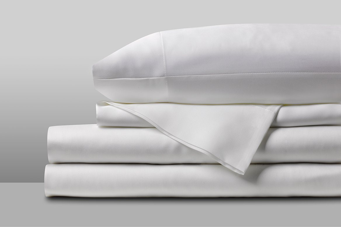 Nest Bedding 174 Luxury Bamboo Sheet Set